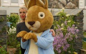 Kim-Wilde-Peter-Rabbit-550x350